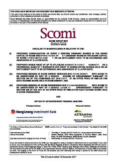 Scomi Group Bhd circular thumbnail