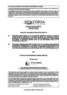Sentoria Group Berhad thumbnail