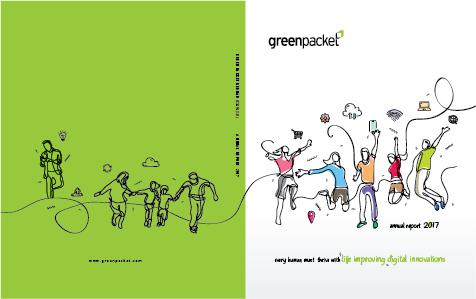 green packet thumbnail_17