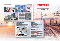 Pestech Brochure thumbnail